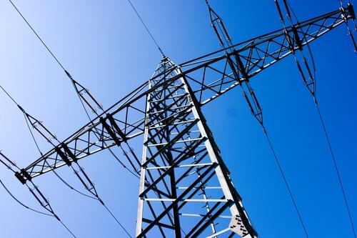 בדיקת קרינת חשמל | בדיקת קרינה אלקטרומגנטית