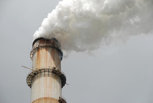בדיקות איכות אוויר סביבתיות