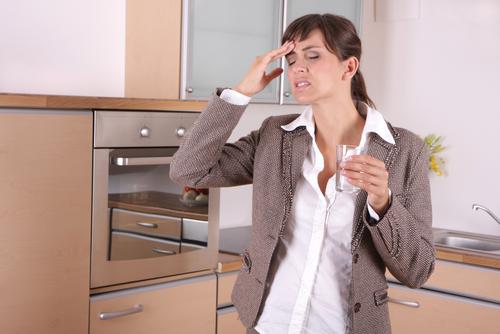 בדיקת איכות אוויר תוך מבנית לבית