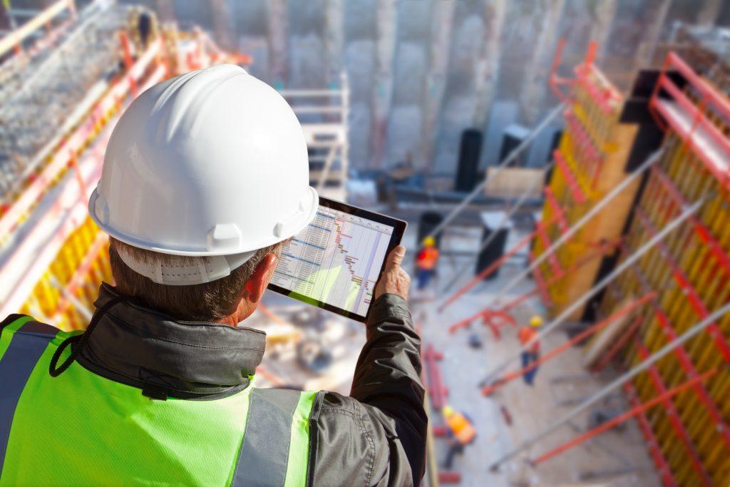 לווי וייעוץ בנייה ירוקה – תו תקן 5281